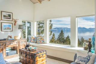 Listing Image 6 for 393 Sunnyview Drive, Meeks Bay, CA 96150