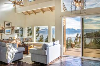 Listing Image 7 for 393 Sunnyview Drive, Meeks Bay, CA 96150