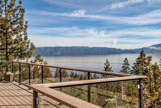 Listing Image 10 for 393 Sunnyview Drive, Meeks Bay, CA 96150