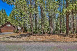 Listing Image 11 for 14654 Davos Drive, Truckee, CA 96161-000