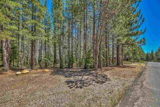 Listing Image 12 for 14654 Davos Drive, Truckee, CA 96161-000