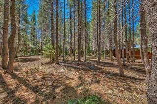 Listing Image 2 for 14654 Davos Drive, Truckee, CA 96161-000