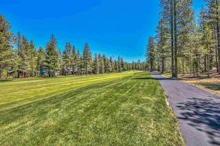 Listing Image 3 for 14654 Davos Drive, Truckee, CA 96161-000
