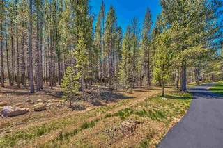 Listing Image 6 for 14654 Davos Drive, Truckee, CA 96161-000