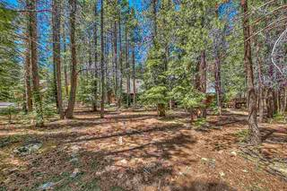 Listing Image 8 for 14654 Davos Drive, Truckee, CA 96161-000