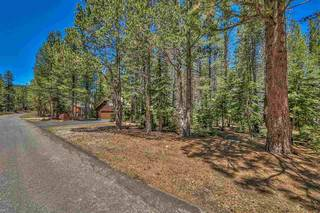 Listing Image 10 for 14654 Davos Drive, Truckee, CA 96161-000