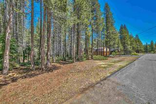 Listing Image 12 for 14668 Davos Drive, Truckee, CA 96161-0000