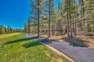 Listing Image 4 for 14668 Davos Drive, Truckee, CA 96161-0000