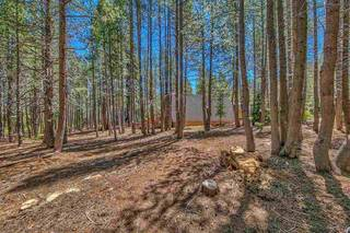 Listing Image 8 for 14668 Davos Drive, Truckee, CA 96161-0000