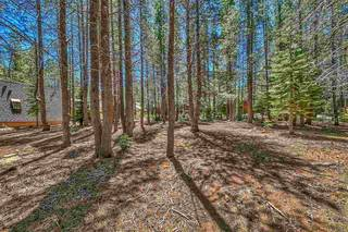 Listing Image 9 for 14668 Davos Drive, Truckee, CA 96161-0000
