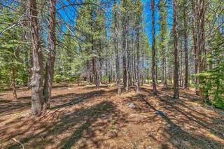 Listing Image 10 for 14668 Davos Drive, Truckee, CA 96161-0000