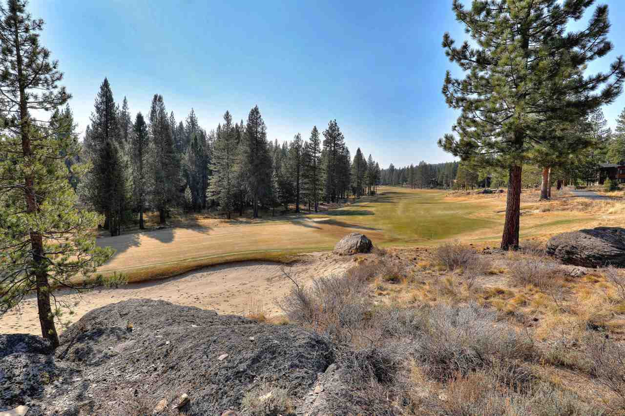 Image for 11291 Ghirard Road, Truckee, CA 96161