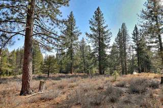 Listing Image 11 for 11291 Ghirard Road, Truckee, CA 96161
