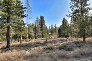 Listing Image 12 for 11291 Ghirard Road, Truckee, CA 96161