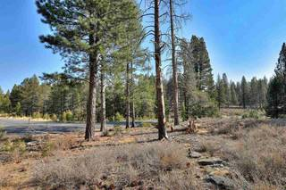 Listing Image 13 for 11291 Ghirard Road, Truckee, CA 96161