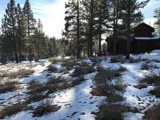Listing Image 14 for 11291 Ghirard Road, Truckee, CA 96161