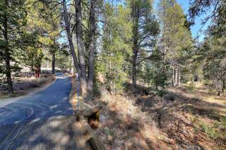 Listing Image 5 for 11291 Ghirard Road, Truckee, CA 96161