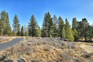 Listing Image 8 for 11291 Ghirard Road, Truckee, CA 96161