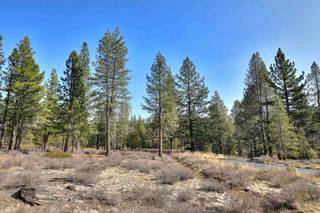 Listing Image 10 for 11291 Ghirard Road, Truckee, CA 96161