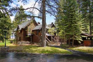 Listing Image 1 for 6400 W West Lake Boulevard, Tahoma, CA 96142