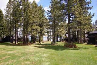 Listing Image 2 for 6400 W West Lake Boulevard, Tahoma, CA 96142