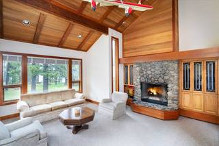 Listing Image 5 for 6400 W West Lake Boulevard, Tahoma, CA 96142