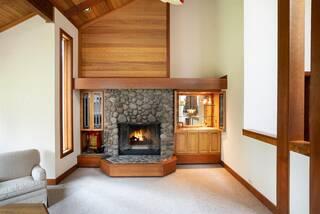 Listing Image 6 for 6400 W West Lake Boulevard, Tahoma, CA 96142