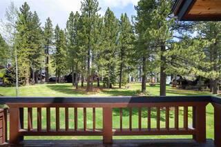 Listing Image 8 for 6400 W West Lake Boulevard, Tahoma, CA 96142