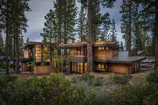 Listing Image 1 for 2606 Elsinore Court, Truckee, CA 96161