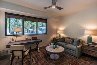 Listing Image 11 for 2606 Elsinore Court, Truckee, CA 96161