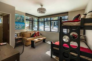 Listing Image 13 for 2606 Elsinore Court, Truckee, CA 96161