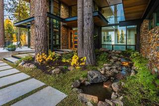 Listing Image 14 for 2606 Elsinore Court, Truckee, CA 96161