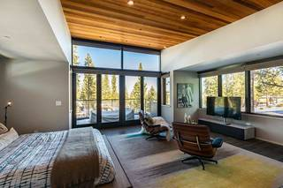 Listing Image 9 for 2606 Elsinore Court, Truckee, CA 96161