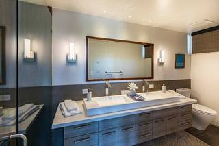 Listing Image 10 for 2606 Elsinore Court, Truckee, CA 96161