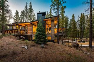 Listing Image 3 for 8625 Benvenuto Court, Truckee, CA 96161
