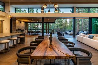 Listing Image 7 for 8625 Benvenuto Court, Truckee, CA 96161