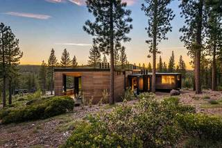 Listing Image 4 for 8100 Fallen Leaf Way, Truckee, CA 96161