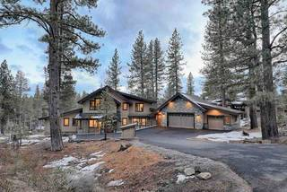 Listing Image 1 for 11331 Ghirard Road, Truckee, CA 96161
