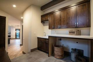 Listing Image 11 for 11331 Ghirard Road, Truckee, CA 96161