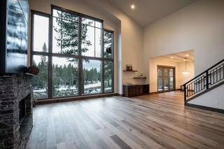 Listing Image 12 for 11331 Ghirard Road, Truckee, CA 96161