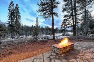 Listing Image 13 for 11331 Ghirard Road, Truckee, CA 96161
