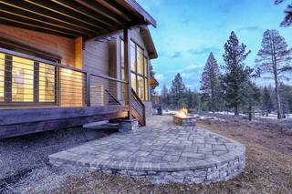 Listing Image 14 for 11331 Ghirard Road, Truckee, CA 96161