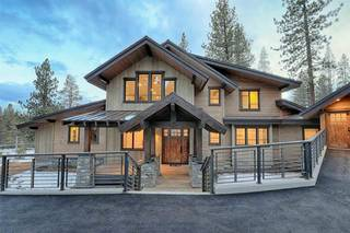 Listing Image 2 for 11331 Ghirard Road, Truckee, CA 96161