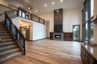 Listing Image 4 for 11331 Ghirard Road, Truckee, CA 96161