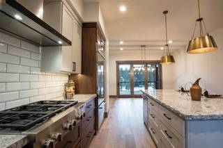 Listing Image 6 for 11331 Ghirard Road, Truckee, CA 96161