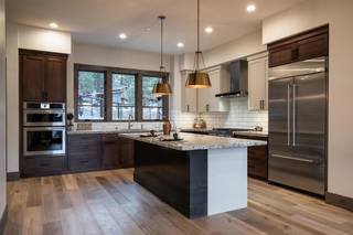 Listing Image 7 for 11331 Ghirard Road, Truckee, CA 96161