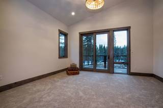 Listing Image 8 for 11331 Ghirard Road, Truckee, CA 96161