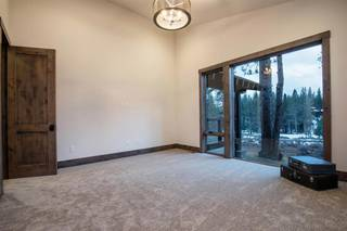Listing Image 10 for 11331 Ghirard Road, Truckee, CA 96161