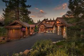 Listing Image 1 for 7675 Lahontan Drive, Truckee, CA 96161
