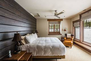 Listing Image 11 for 7675 Lahontan Drive, Truckee, CA 96161